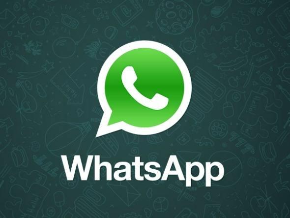 pornografia whatsapp