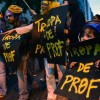 protesto-professores-rio-de-janeiro1
