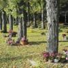 cemiterios-franca