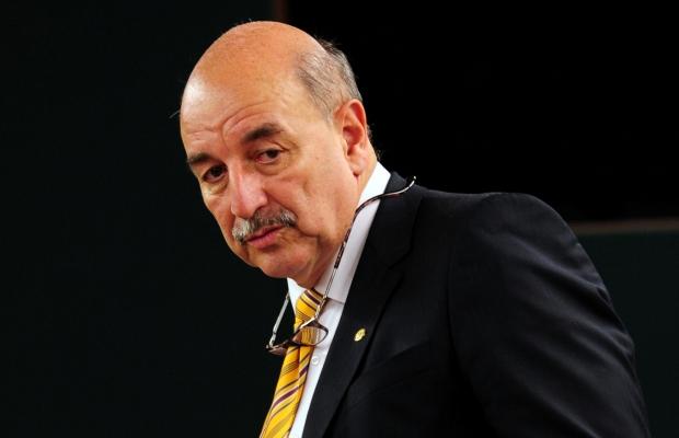deputado osmar terra maconha uruguai
