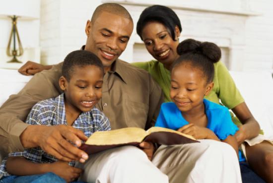 educação escola casa filhos família