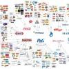 empresas-controlam-tudo
