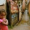 favela-brasil