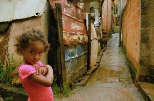 favelados brasil ibge