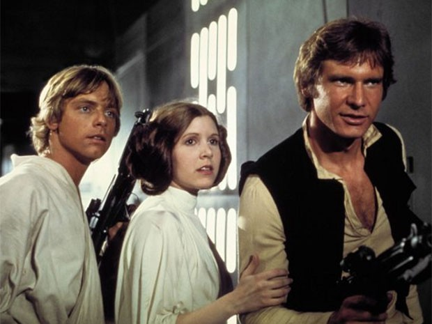cinema suécia guerra nas estrelas