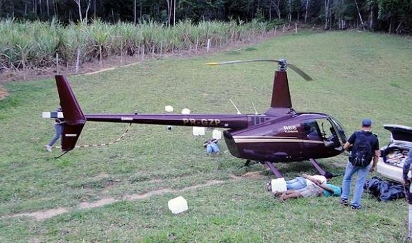 helicoptero-po1