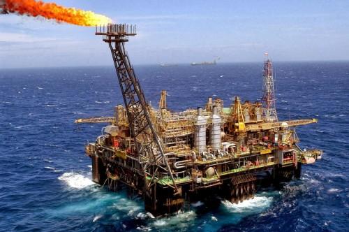 libra petrobras petróleo economia