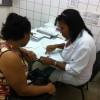 medica-cubana-laritza-es