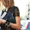 aplicativo-moda-livre