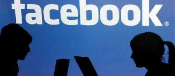 Internautas podem ser condenados posts no Facebook