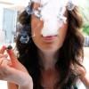 maconha-legalizar1
