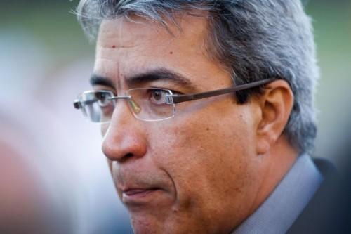 Governador de Sergipe, Marcelo Déda morre aos 53 anos