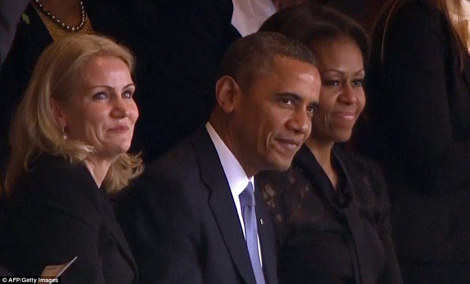 obama-helle-mandela1