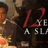 12-anos-escravidao1