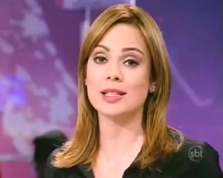 Fascismo à Brasileira Rachel Sheherazade direita classe média
