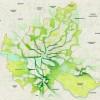 hamburgo-mobilidade-urbana