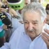 mujica-uruguai