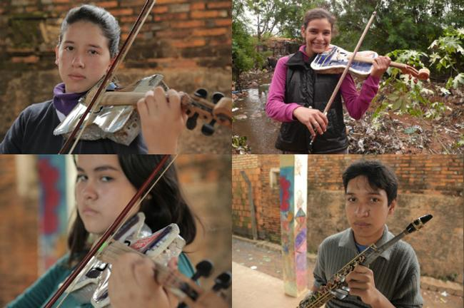 orquestra-lixo4