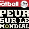 france-football1