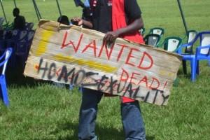 gays-uganda