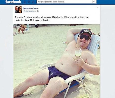 juiz federal tribunal brasília facebook