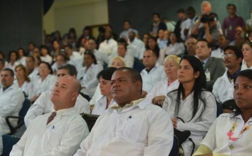 mais médicos brasil