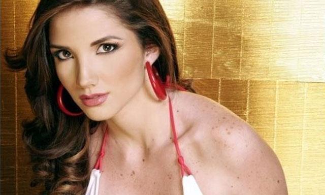 miss venezuela morre genesis carmona