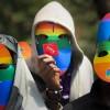 uganda-gays-minissaia