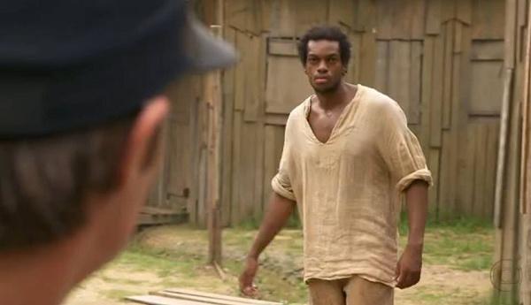 prisão ator globo vinícius romão