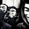AnonymousBrasil