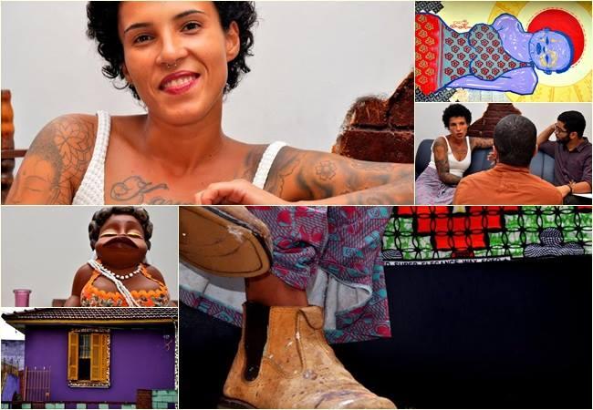 casa das crioulas são paulo