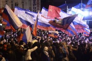 crimeia-russia