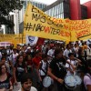 estudantes-alckmin