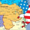 eua-venezuela