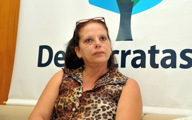 médica cubana ramona rodriguez dem