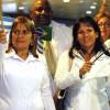 medicos-cubanos-brasil1