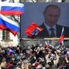 UKRAINE-RUSSIA-POLITICS-CRISIS-CRIMEA-TREATY-PUTIN
