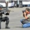 assassinato-jornalistas-mundo