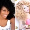 cantora-negra-nigeria