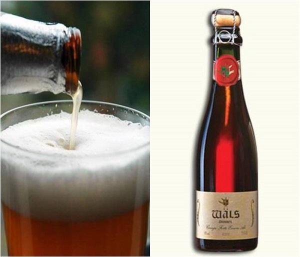 cerveja wals melhores do mundo