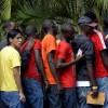 haitianos-sp