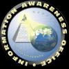 logo-illuminati
