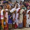 mulheres-indianas