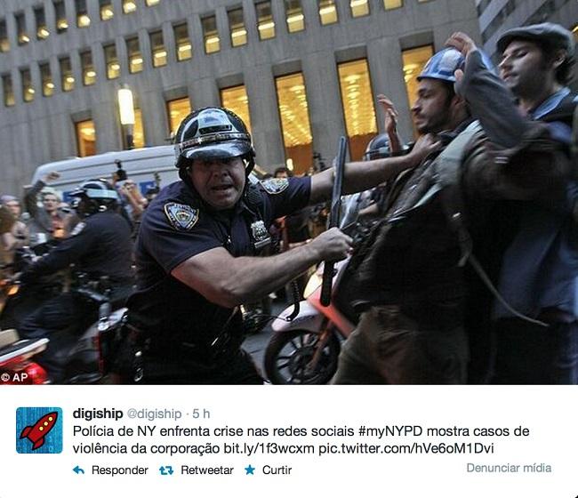 policia-ny1