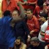 racismo-basquete
