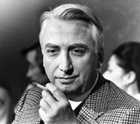 O velho e bom Roland Barthes pode nos ajudar (Arquivo)