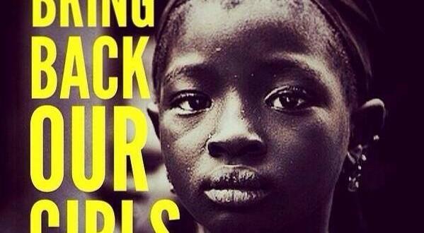 nigéria meninas 200 boko haram