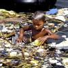 capitalismo-pobreza-extrema