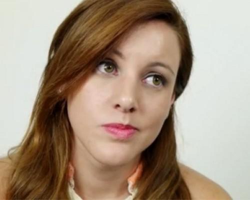 Carla Dauden copa 2014 brasil