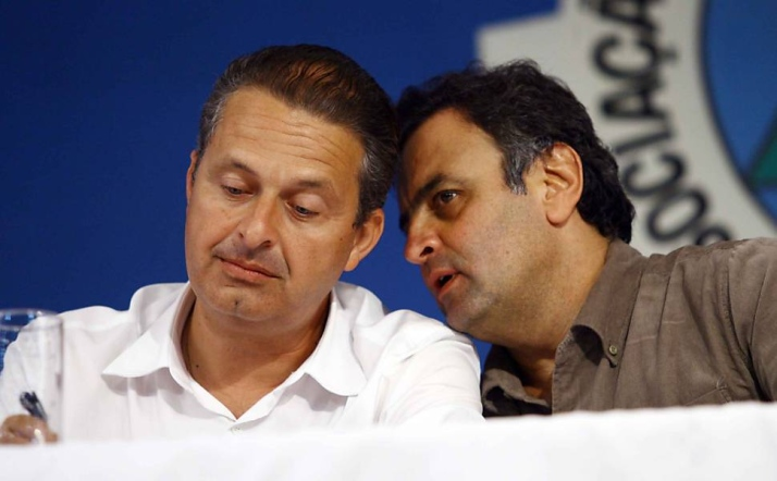 aécio neves eduardo campos